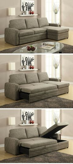 Browse 50+ pictures of Sleeper Sofa Ideas. Find ideas and inspiration for Sleeper Sofa Ideas to add to your own home.