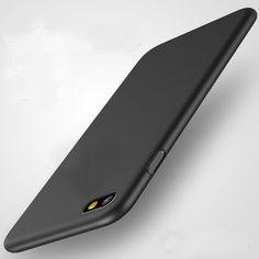 실리콘 전화 케이스 iphone6 iphone 6 s 6 s 4.7/6 초 6 플러스 6 플러스 5.5 케이스 실리콘 tpu 전화 여성 럭셔리 커버 가방 부드러운
