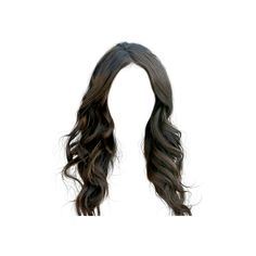 dobrev1au2410.png (400×489) ❤ liked on Polyvore featuring beauty products, haircare, hair styling tools, hair, hairstyles, cabelos, hair styles and doll parts