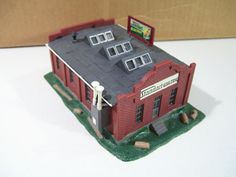 Tyco Pola HO Standart Electric Building, Vintage Toy Hobby Kit Train Accessory, West Germany https://api.shopstyle.com/action/apiVisitRetailer?url=https%3A%2F%2Fwww.etsy.com%2Fca%2Flisting%2F193583036%2Ftyco-pola-ho-standart-electric-building%3Fga_order%3Dmost_relevant%26ga_search_type%3Dall%26ga_view_type%3Dgallery%26ga_search_query%3Dho%2520trains%26ref%3Dsr_gallery_38&pid=uid8100-34415590-43