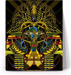 Check out my new product https://www.rageon.com/products/sphinx-of-giza-1 on RageOn!