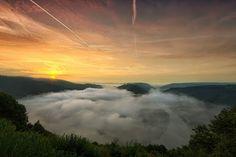 Panoramio - Ganadores del concurso Panoramio de fotografías geoetiquetadas