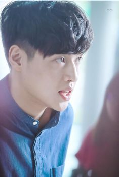 Korean Men, Korean Actors, Park Bo Gum Wallpaper, Kang Haneul, Handsome Asian Men, Cute Panda Wallpaper, Beauty Around The World, Moon Lovers, Cute Anime Guys