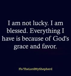 Thank you Lord Bible Verses Quotes, Bible Scriptures, Faith Quotes, Me Quotes, Religious Quotes, Spiritual Quotes, Great Quotes, Inspirational Quotes, Motivational