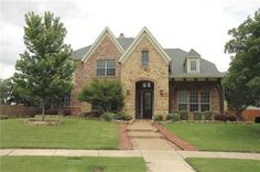 2004 Tiffany Ct, Allen, TX 75013 - Home For Sale and Real Estate Listing…