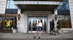 NYC's teens pick where to eat and where to travel. Why not let them pick where to live? http://nyti.ms/1BdKb7W