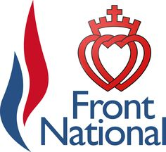 FLAMME_FrontNational_vendee