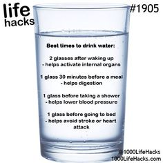 1000 life hacks is here to help you with the simple problems in life. Posting Life hacks daily to help you get through life slightly easier than the rest! Health Remedies, Home Remedies, Health And Beauty, Health And Wellness, Health Club, Health Fitness, 1000 Lifehacks, Sport Fitness, Easy Fitness