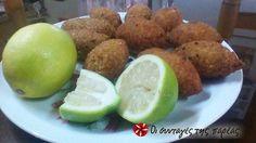 Κούπες #sintagespareas Greek Recipes, Meat Recipes, Cyprus Food, Minced Meat Recipe, Mince Meat, Recipe Images, Snacks, Breakfast, Ethnic Recipes