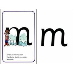 Read, Write inc phonics, brilliant program for teaching children to read and write.