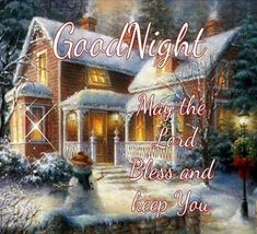 Good Night Everyone, God Bless You! Sweet Good Night Messages, Good Night Qoutes, Good Night Thoughts, Good Night Prayer, Good Night Blessings, Good Night Wishes, Good Night Sweet Dreams, Night Quotes, Morning Quotes