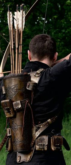https://www.facebook.com/MedievalArchery/photos/a.401087919922066.94510.401086469922211/950766688287517/?type=1