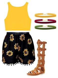 """""""Untitled #91"""" by adrianajaelin on Polyvore featuring KG Kurt Geiger and Janis"""