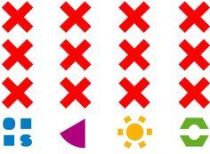 dynamic identity identities, logodesign, logo beeldmerk woordmerk gemeente Amsterdam, nutbey nutbeydesign