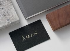 Aman   Journal   Construct London Graphic Design Branding, Identity Design, Visual Identity, Brand Identity, Logo Design, Corporate Identity, Print Design, Corporate Design, Brochure Design
