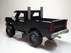 """https://flic.kr/p/8VbfoL 