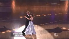 best quick step dance - YouTube
