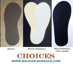 c7df6ca61958 Media Tweets by Sole-O s Sandals ( Sole O )