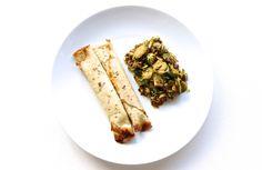 all is brilliant: July 2014 Recipe Ideas, Bread, Recipes, Food, Brot, Essen, Baking, Meals, Eten