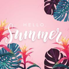 Hello sunny days and warmer weather. First Day Of Summer, Summer Travel, Amazing Destinations, Sunny Days, Wallpaper Backgrounds, Summertime, National Parks, Weather, Neon Signs