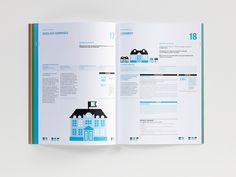 Eure & Loire — annual report 2009