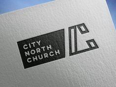 City North Church Logo