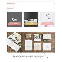 """Webshop van Huis van """"Mijn"""", geboortekaartjes, trouwkaarten, wenskaarten, woorden van """"Mijn"""", birthannouncement, weddinginvitation"""