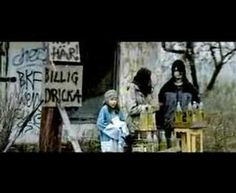 """Unicef: """"Save the AIDS victims"""" TV commercial (by Forsman, Sweden)"""
