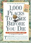 1 000 Places to See Before You Die a Traveler's Life List for sale online Calendar Pictures, Maila, Life List, Thing 1, Great Books, Big Books, So Little Time, Book Worms, Best Sellers