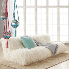 Teen Girl Bedrooms for dreamy decor image number 3960604955 - The whip smart cool teen room decor. Filed in teen girl bedrooms small decor , shared on this moment 20181210 Bedroom Decor For Teen Girls, Teen Girl Bedrooms, Teen Bedroom, Bedroom Sets, Home Decor Bedroom, Futon Bedroom, Girl Rooms, Master Bedroom, Lounge Furniture