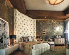 interior design colleges in mn - Luxury bathrooms, Luxury and Bathroom interior design on Pinterest