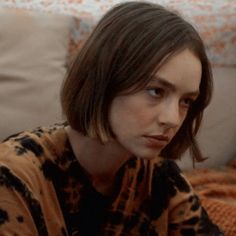 Casey Atypical, Brigette Lundy Paine, I Love Girls, Celebs, Celebrities, Hair Inspo, Girl Crushes, Pretty People, Hair Goals
