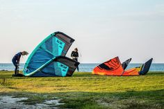 Kitesurf girls in Grado, Italy Kitejoy_magazine on Instagram Outdoor Gear, Tent, Italy, Magazine, Girls, Sports, Instagram, Kitesurfing, Toddler Girls