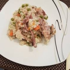Ludas kása | kajakóma receptje - Cookpad receptek Potato Salad, Potatoes, Meat, Chicken, Ethnic Recipes, Food, Potato, Essen, Meals