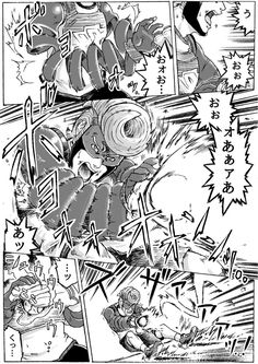ARMS Spring Man Ninjara part 1 by KIRI (@DoKiRiharakiri2)   Twitter