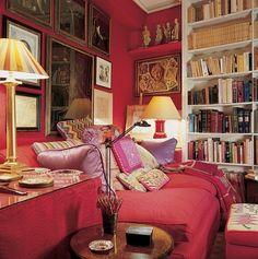 1000 ideas about john stefanidis interiors on pinterest for John stefanidis interior design
