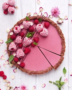 29 Different Dessert Recipe Picture. All In A Very Exquisite Picture No 14 - 29 Different Dessert Recipe Picture. All In A Very Exquisite Picture No desserts, desserts easy - Orange Pie Recipes, Sweet Recipes, Cake Recipes, Dessert Recipes, Pasta Recipes, Dessert Party, Party Desserts, Quick Easy Desserts, Desserts For A Crowd