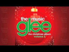 Spinning Playlist + Christmas Music - My Healthyish Life
