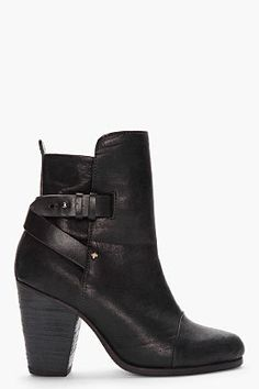 black boots for women - Google Search