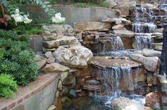 Beau Jardin Natchitoches LA | Flickr - Photo Sharing!