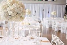 wedding centerpiece ideas n