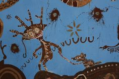 yusuke-asai-wall-painting-for-wall-art-festival-11