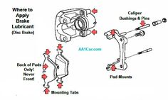 Ac Wiring Diagram Jeep Wrangler further Radio Installation Wiring Diagram moreover 93 Civic Pgm Fi Relay Location moreover 92 Honda Prelude Wiring Diagram besides Alpine Lifier Wiring Diagram. on 1992 acura legend wiring diagram