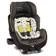 The First Years True Fit SI C680 Car Seat, Abstract O's by The First Years, http://www.amazon.com/dp/B00A8EZOKO/ref=cm_sw_r_pi_dp_Vni8rb1XXG6R7