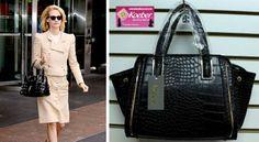 Elegancia y estilo para ti!!! APARTA EL TUYO...