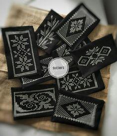 Tribal Dress, Filet Crochet, Needlework, Crushes, Cross Stitch, Wire, Embroidery, Knitting, Pattern