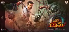 Download Vinaya Vidheya Rama Movie Photos & Posters HD | Ram Charan Hindi Movies Online Free, Hindi Movie Film, Sai Dharam Tej, Varun Tej, Power Star, Movie Photo, Telugu Movies, Latest Movies