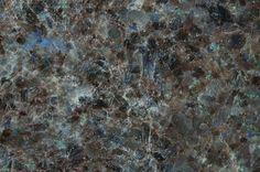 Labrador Antique Granite, Kitchen Island