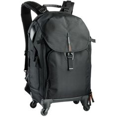 Main View Camera Gear, Camera Case, Photo Accessories, Camera Accessories, Photo Backpack, Rolling Backpack, Photo Bag, Black Backpack, Luggage Bags
