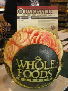647-271-7971 November Events, October, Whole Foods Market, Whole Food Recipes